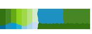datadock - das grünste Rechenzentrum Europas